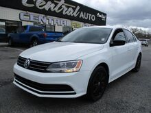 2016_Volkswagen_Jetta Sedan_1.4T S_ Murray UT