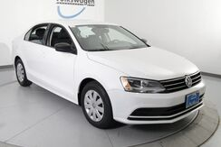 2016_Volkswagen_Jetta Sedan_1.4T S_ Paris TX
