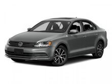 2016_Volkswagen_Jetta Sedan_1.4T S w/Technology_ Lehighton PA