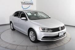 2016_Volkswagen_Jetta Sedan_1.4T SE w/Connectivity_ Austin TX