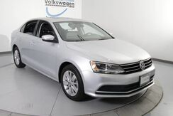 2016_Volkswagen_Jetta Sedan_1.4T SE w/Connectivity_ Paris TX