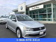 2016_Volkswagen_Jetta Sedan_1.8T SEL_ National City CA