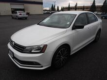 2016_Volkswagen_Jetta Sedan_1.8T Sport_ Burlington WA