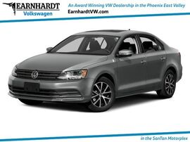2016_Volkswagen_Jetta Sedan_1.8T Sport_ Phoenix AZ