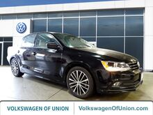 2016_Volkswagen_Jetta Sedan_1.8T Sport_ Union NJ