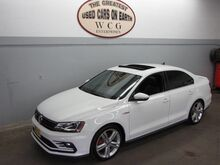 2016_Volkswagen_Jetta Sedan_2.0T GLI SE_ Holliston MA