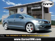 2016_Volkswagen_Jetta Sedan_2.0T GLI SE_ West Chester PA