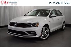 2016_Volkswagen_Jetta Sedan_2.0T GLI SEL_ Highland IN