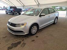 2016_Volkswagen_Jetta Sedan_S_ Calgary AB