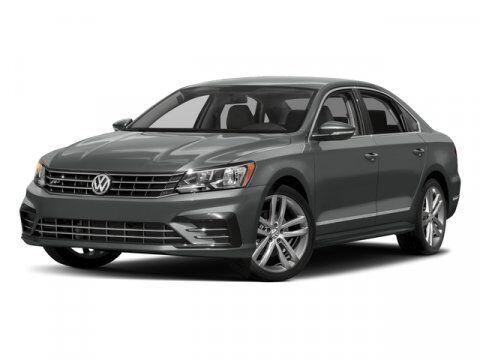 2016 Volkswagen Passat  Scranton PA