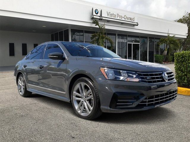 Used Cars For Sale Coral Springs