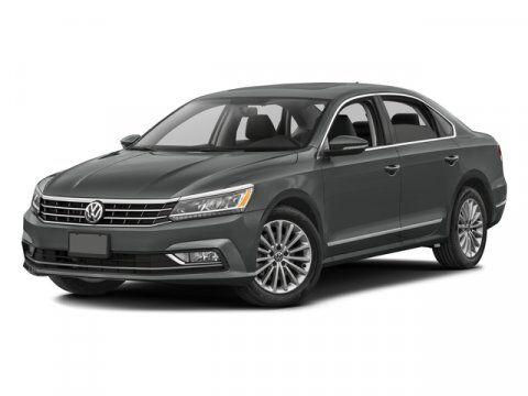 2016 Volkswagen Passat 1.8T SE Lodi NJ