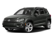 2016_Volkswagen_Tiguan__ South Jersey NJ