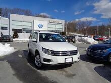 2016_Volkswagen_Tiguan_4MOTION 4dr Auto S_ Westborough MA