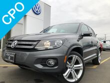 2016_Volkswagen_Tiguan_4MOTION MY16 R-LINE AUTO_ Yakima WA