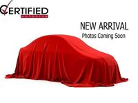 Volvo S60 T5 DRIVE-E PREMIER NAVIGATION SUNROOF LEATHER HEATED SEATS MEMORY SEAT 2016