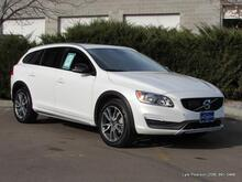 2016_Volvo_V60 Cross Country_4dr Wgn T5 AWD_ Boise ID