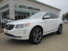 2016_Volvo_XC60_T5 Drive-E FWD, Navigation, Back-up camera, Power Lift-Gate_ Plano TX