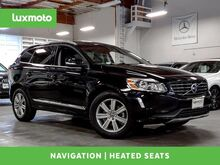 2016_Volvo_XC60_T5 Premier AWD Heated Seats Nav Keyless Drive_ Portland OR
