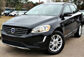 2016 Volvo XC60 w/ BACK UP CAMERA