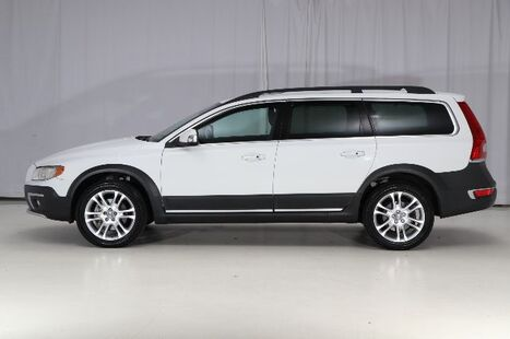 2016_Volvo_XC70 AWD_T5 Premier CPO_ West Chester PA