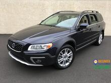 2016_Volvo_XC70_T5 Platinum_ Feasterville PA