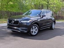 2016_Volvo_XC90_AWD 4dr T5 Momentum_ Cary NC