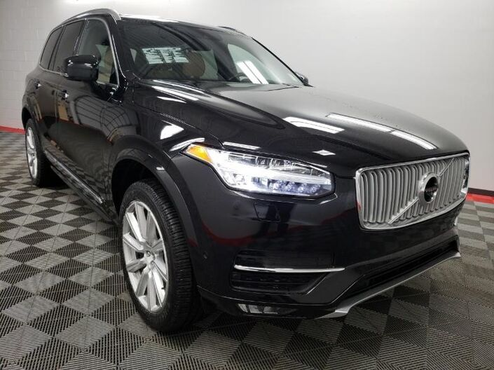 2016 Volvo XC90 AWD 4dr T6 Inscription Appleton WI