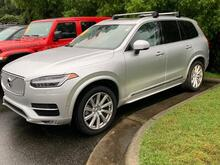 2016_Volvo_XC90_AWD 4dr T6 Inscription_ Cary NC