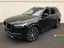 2016_Volvo_XC90_T6 - Momentum Plus - All Wheel Drive_ Feasterville PA