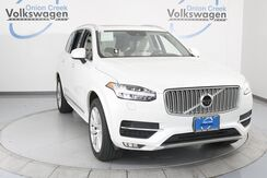 2016_Volvo_XC90_T6 Inscription_ Austin TX