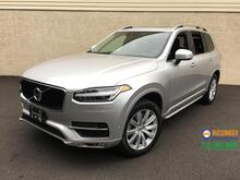 2016_Volvo_XC90_T6 Momentum - All Wheel Drive_ Feasterville PA