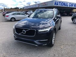 2016_Volvo_XC90_T6 Momentum_ Cleveland OH