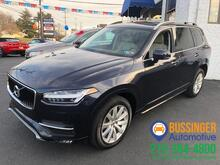 2016_Volvo_XC90_T6 Momentum_ Feasterville PA