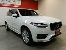 2016_Volvo_XC90_T6 Momentum_ Greenwood Village CO