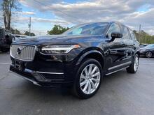 2016_Volvo_XC90_T8 eAWD Inscription_ Raleigh NC