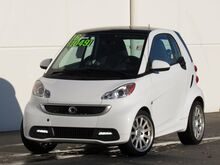 2016_smart_Fortwo electric drive_Passion_ Bellingham WA