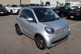 Used Smart Fortwo Monterey Park Ca
