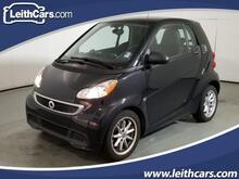 2016_smart_fortwo electric drive_2dr Cpe Passion_ Cary NC