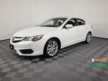 2017_Acura_ILX__ Feasterville PA