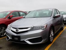 2017_Acura_ILX__ Golden Valley MN