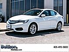 2017 Acura ILX 2.4L Oklahoma City OK