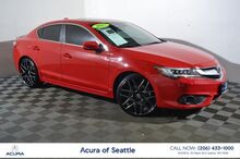 2017_Acura_ILX_Premium and A-SPEC Packages_ Seattle WA