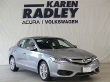 2017_Acura_ILX_Technology Plus_ Woodbridge VA