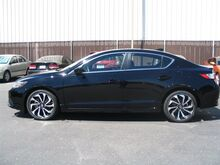 2017_Acura_ILX_w/Technology Plus/A-SPEC Pkg_ Modesto CA