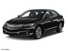 2017_Acura_ILX_with Premium and A-SPEC Package_ West Warwick RI