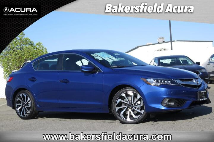 2017 acura ilx with technology plus and a spec package bakersfield ca 26548322. Black Bedroom Furniture Sets. Home Design Ideas