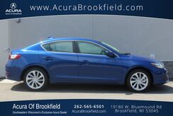 2017 Acura ILX  Madison WI