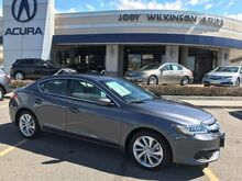 2017_Acura_ILX__ Salt Lake City UT