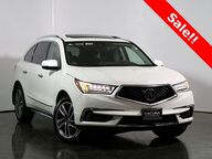 2017 Acura MDX 3.5L Chicago IL